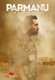 Parmanu - The Story Of Pokhran Picture