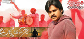 Agnyaathavaasi First Week Collections