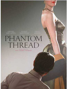 All about Phantom Thread