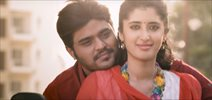 Trailer - Preethi Prema