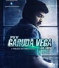 PSV Garuda Vega 126.18M Review