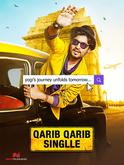 Qarib Qarib Singlle Picture
