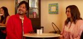 Qarib Qarib Singlle Video