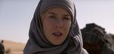 Queen of the Desert Video