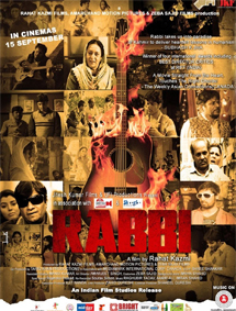 Rabbi Movie Pictures
