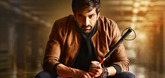 Massive Offer for Ravi Teja's Nela Ticket