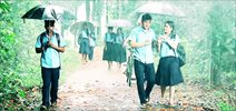 Song Teaser - Raju Kannada Medium