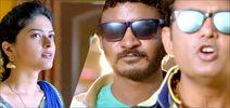 Trailer - Rajvishnu