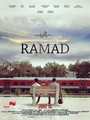 Ramad Picture