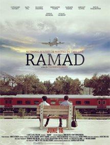 Ramad Movie Pictures