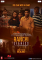 Ranchi Dairies Picture