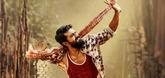 Ram Charan and Boyapati Film Starts Rolling