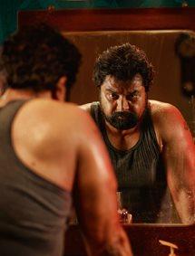 Rendavadhu Aattam Movie Pictures