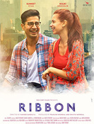 Ribbon Movie Pictures