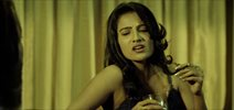 Trailer - 02 - Roopa