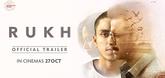 Manoj Bajpayee in 'Rukh' - Trailer