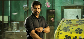 Vikram in 'Saamy 2' - New Stills