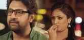 Samhaara Video