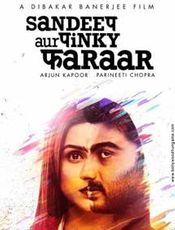 Sandeep Aur Pinky Faraar Movie Pictures