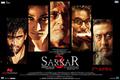 Sarkar 3 Picture