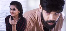 Official Trailer - Sathya