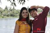 Sathya Harishchandra Picture