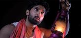 Shathaya Gathaya Video