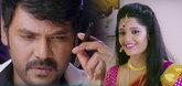 Shivalinga Video