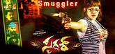 Smuggler Video