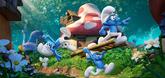 Smurfs: The Lost Village Video