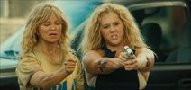 Trailer - 02 - Snatched