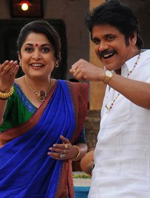 Sokkali Mainar Movie Pictures