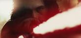 Star Wars: The Last Jedi Video