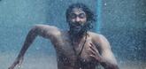 Swathanthryam Ardharathriyil Video