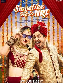 All about Sweetiee Weds NRI
