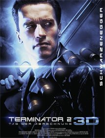 T2: Judgment Day 3D