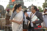 Thaana Serntha Koottam Picture