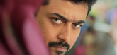 Thaana Serntha Koottam Video