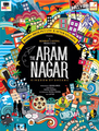 The Aram Nagar Picture