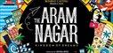 The Aram Nagar