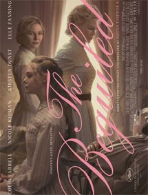 The Beguiled Movie Pictures