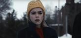 The Blackcoat's Daughter Video