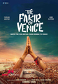 The Fakir of Venice Picture