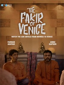 The Fakir of Venice Movie Pictures