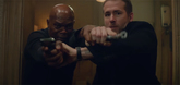 The Hitman's Bodyguard Video
