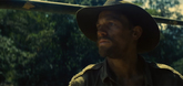 The Lost City of Z Video