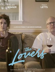 The Lovers Movie Pictures