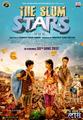 The Slum Stars Picture