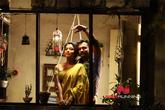 Thiruttuppayale 2 Picture