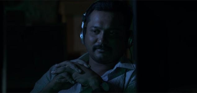Thiruttuppayale 2 - Teaser